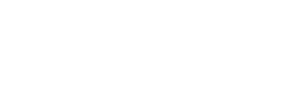 Wendy Woodruff licensed REALTOR logo white Valdosta Georgia and Florida homes